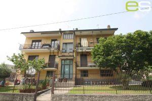 Appartamento in via Roma, 1