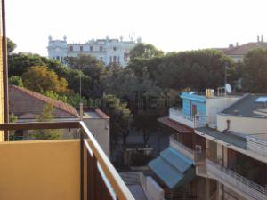 Appartamento in via Alfredo Cappellini, 12