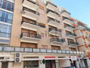Appartamento in Area Residenziale zona leuca/ semi centro Zona Leuca