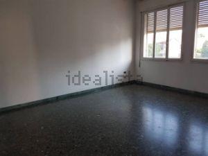 Appartamento in via Cattaneo