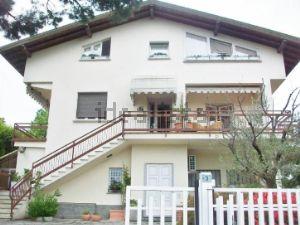 Appartamento in via VIVALDI, 3