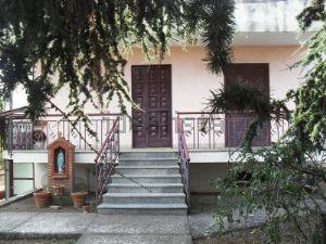 Casa indipendente a San Gennaro Vesuviano