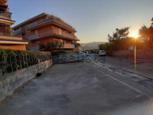 Appartamento in via Francavilla s.c.n