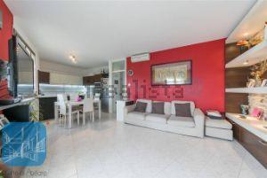 Appartamento in via Giacomo Matteotti, 7