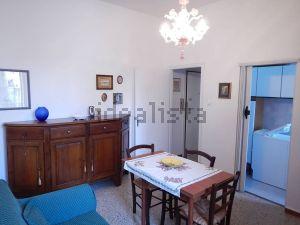 Appartamento in via Tancredi Trotti Mosti, 40