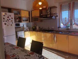 Appartamento in viale Dante, 12