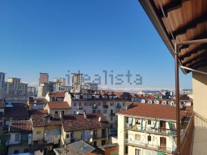 Appartamento in via Fossata, Torino, TO s.c.n