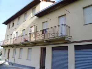 Appartamento in vicolo maccallè, 12