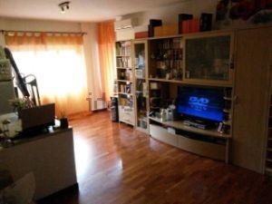 Appartamento in Area Residenziale q4 quartiere Nuova Latina-Nascosa