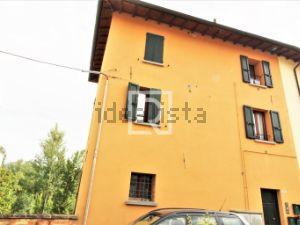 Appartamento a Meldola