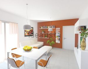 Appartamento in via Gorizia  s.c.n