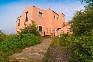 Appartamento in via Brigata Sassari, 1