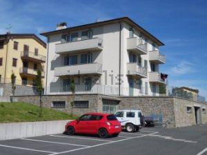 Appartamento in via Castelletti, 3