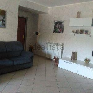 Appartamento in via Pianette, 3