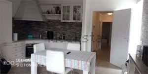 Appartamento in via F. Corridoni, 8