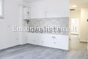 Appartamento in via Francesco Cavezzali, 11