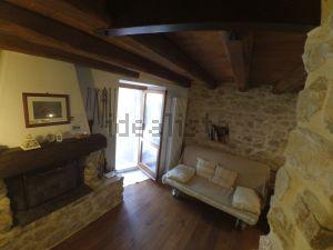 Appartamento su due piani in via Bartolomeo Da Miranda, 13