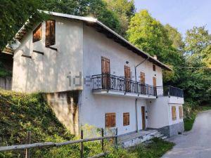 Casa indipendente in roma