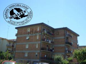 Appartamento in via Rinascita, 10