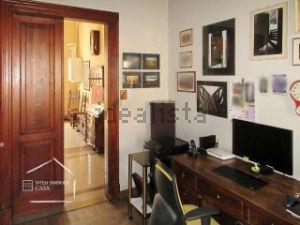 Appartamento in piazza Giuseppe Mazzini, 40