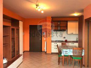 Appartamento in via Fosso dell'Osa, 462