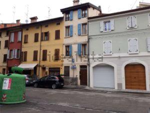Appartamento in quartiere Porta Santa Croce