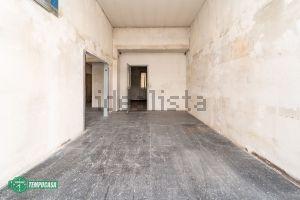 Appartamento in via Maria Picco, 16