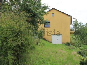 Casa indipendente a Borgo Val di Taro