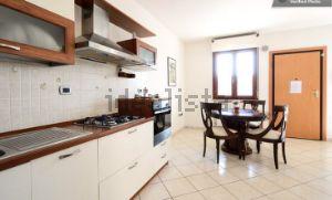Appartamento in strada Nazionale Adriatica Sud, 117