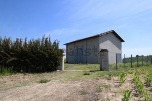 Villa in località Località Costa, 6
