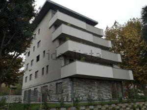 Appartamento in Area Residenziale ponte s. ruffillo Toscana-San Ruffillo