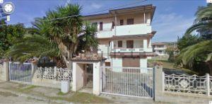 Appartamento in via Piano, 1161