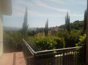 Villetta a schiera in Collescipoli