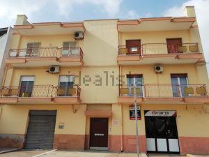 Appartamento in via della Repubblica, 43