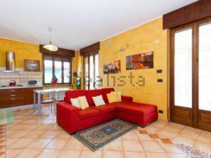 Appartamento in via Delle Torri, 15