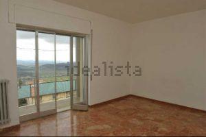 Appartamento in via Risorgimento, 42