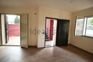 Appartamento in via via Fratelli Bandiera , 4