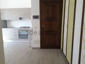 Appartamento in via di Pietra Porzia