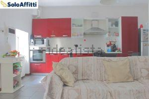 Appartamento in via Pietro Carcassola, 15