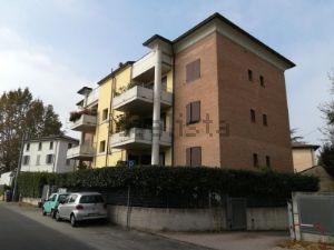 Appartamento in strada Pilastrello, 25