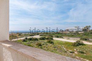Appartamento in vendita a Porto Cesareo