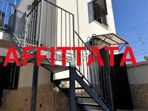 Appartamento su due piani in livorno, 5