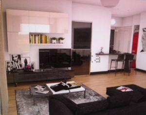 Appartamento in Area Residenziale bergamo Valtesse-Monterosso