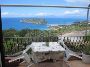 Appartamento in vendita a San Nicola Arcella