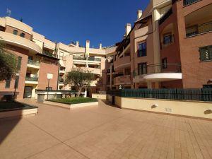 Appartamento in via Luigi Pirandello, 10