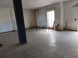 Appartamento in via Salvatore Musumeci, 16