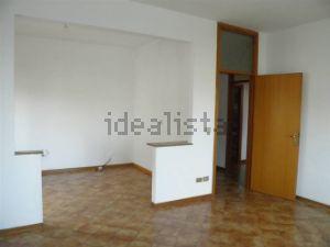 Appartamento in Bellariva-Rivazzurra-Miramare