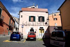 Casa indipendente in via Dell'Amistà, 40