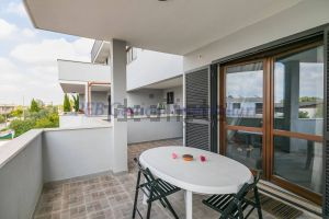 Appartamento in via Castellinaldo