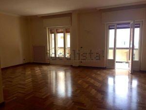 Appartamento in via carlo guarnieri, 6